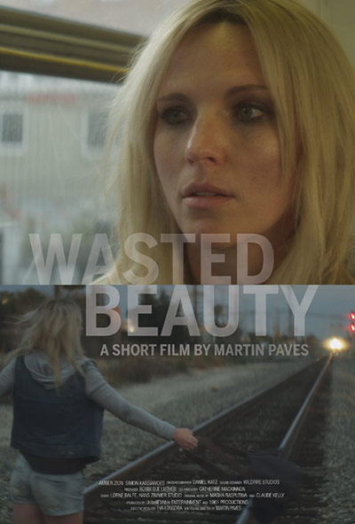 Wasted Beauty